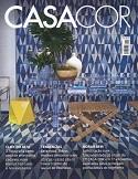 Casa Cor SP 2013 Home Office Weekend