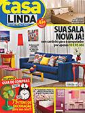 Casa Linda Março 2014