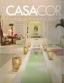 Casa Cor Book Collection São Paulo 2013